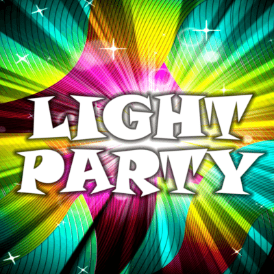 light-party